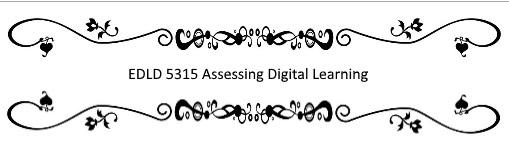5315 assessing.jpg