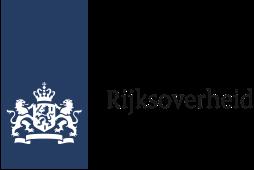 rijks-logo.png
