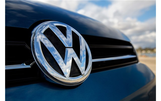 Volkswagen Manufacturing Company