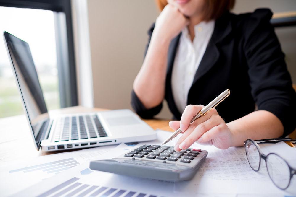 lợi ích khi sử dụng dịch vụ kế toán trọn gói