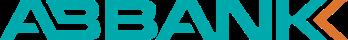 ABBank (An Binh Bank)