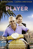 Watch Player Online Free in HD