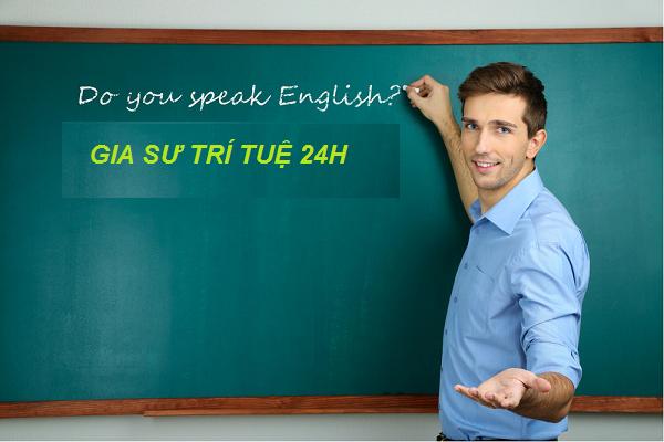 gia sư dạy ngoại ngữ1.png