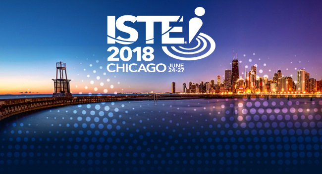 iste2018.png