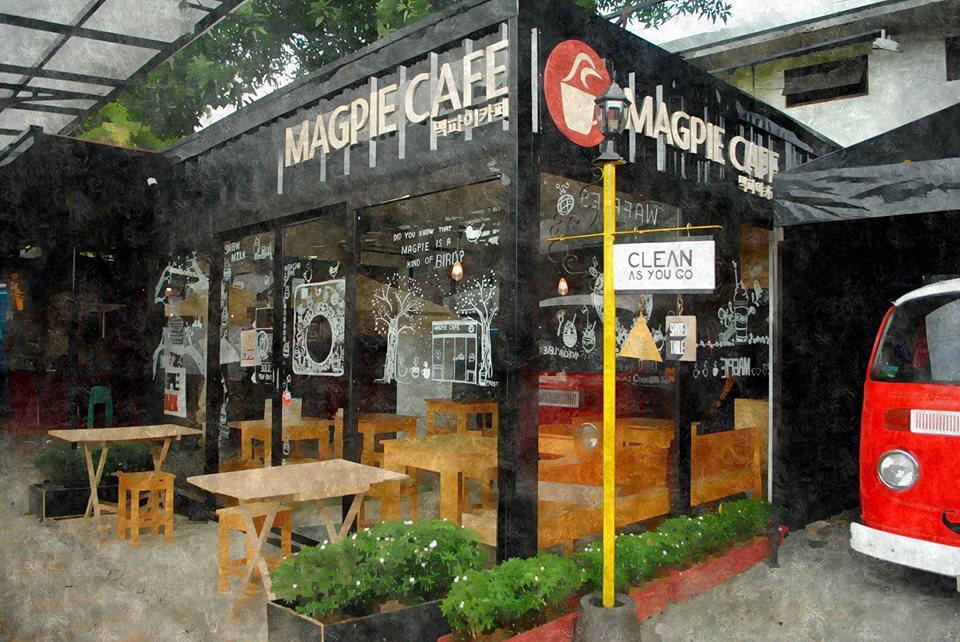 magpie-cafe.jpg