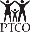 Image result for petco logo black