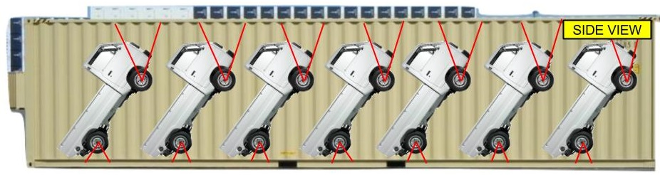 Container Load 6.jpg
