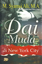 Dai Muda di New York City | RBI
