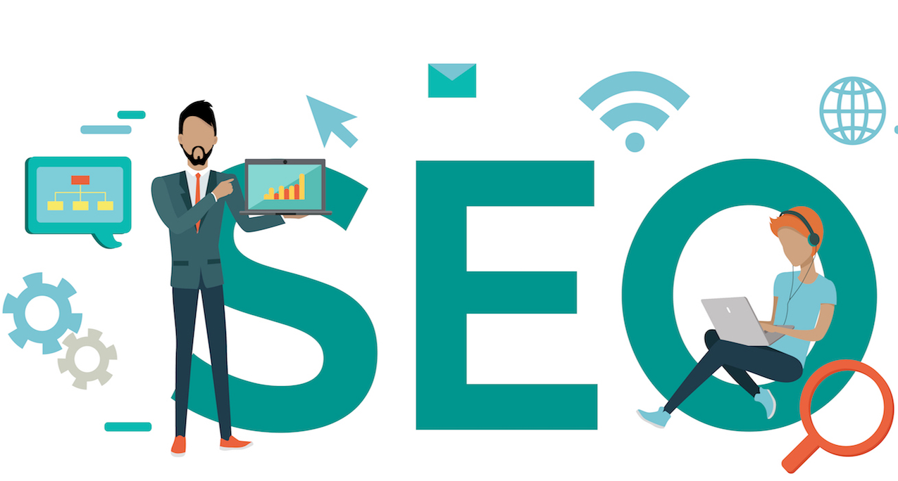 The Right SEO Company in Auckland for Websites
