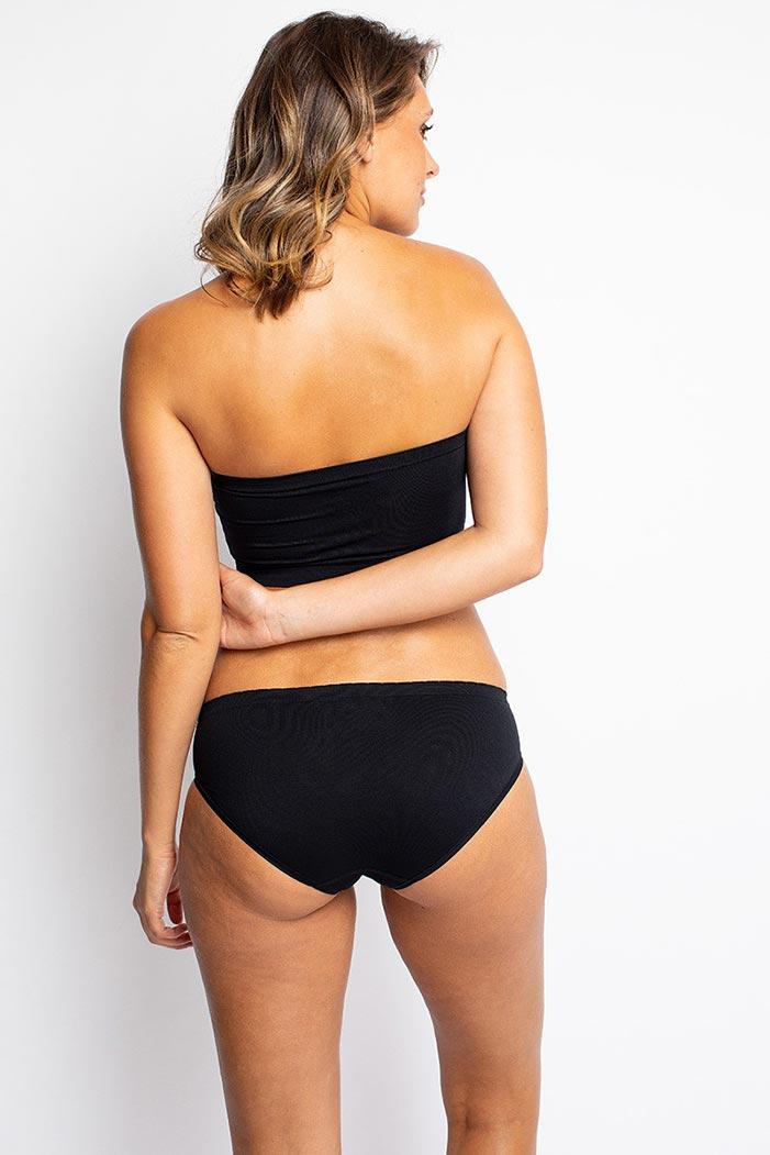 Jockey Seamfree Bikini to wear under leggings