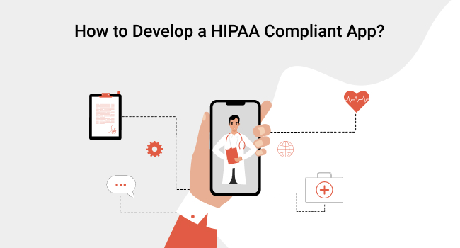 What to Do If You Want to File a HIPAA Complaint Form App Development