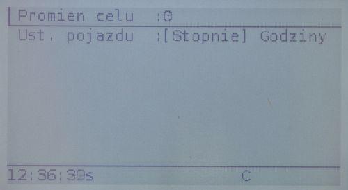 azymut_ekran_04.jpg
