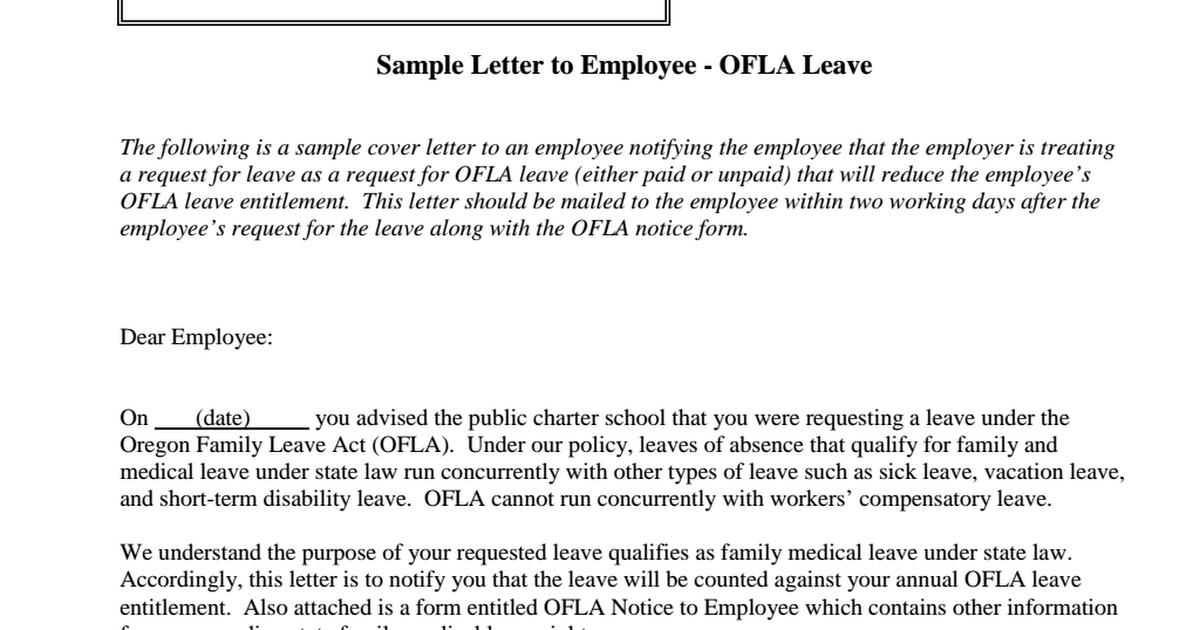 GCBDA_GDBDA OR R 3 G1.pdf - Google Drive on sample maternity leave return letter, letter requesting maternity leave, sample personal leave request, sample of leave of absence request letter,