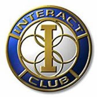 interact club logo.jpg