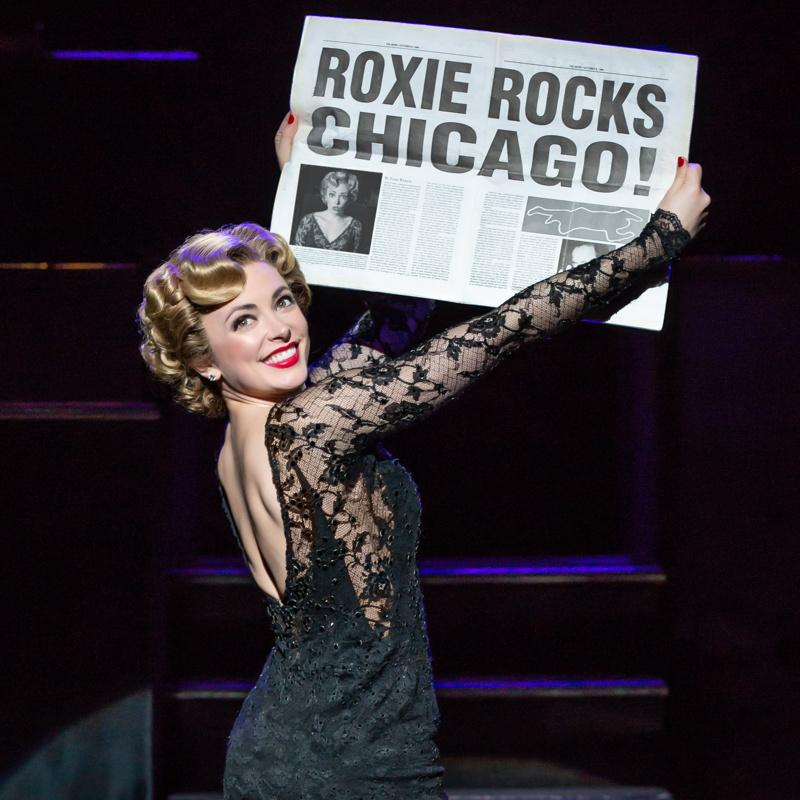 D:\Reviews\Review Shows\Medium\roxie rocks chicago.jpg