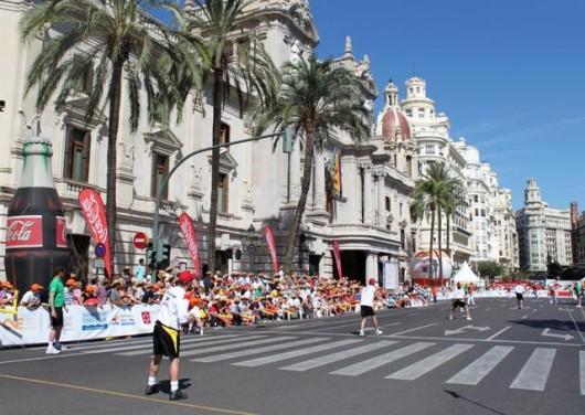 http://fedpival.es/img/noticias/foto1153.jpg