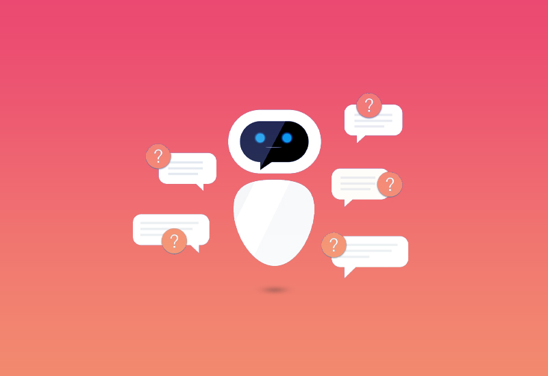 chatbot and their terminologies