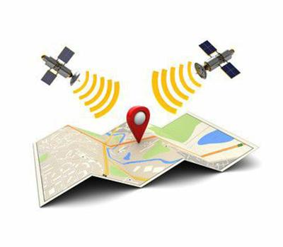 gps tracker supplier malaysia