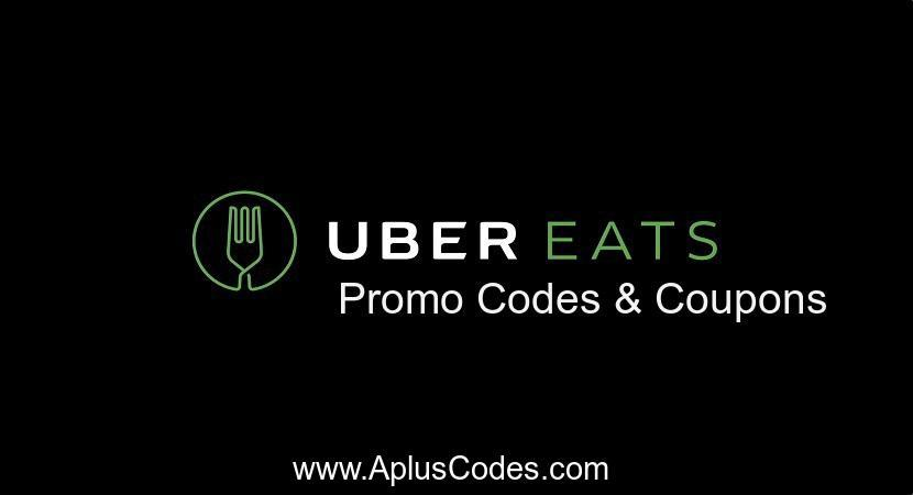 NEW* Ubereats Codes for Existing Users: December 2018 Codes