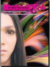 Mindanao Tech - Student Publication