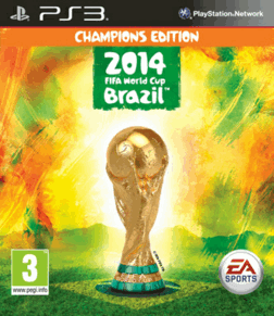 EA SPORTS 2014 FIFA World Cup Brazil.png
