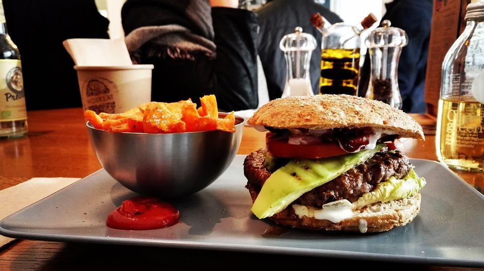 food-1283108_960_720.jpg