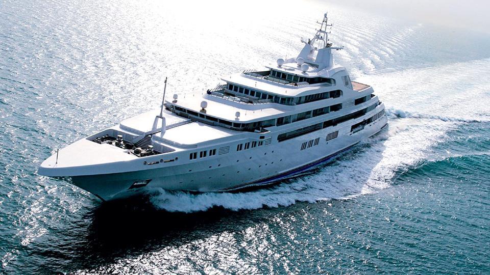 2gXoHTJTo2mYXumxQdeX_best-blohm-voss-yacht-Dubai-2560x1440.jpg