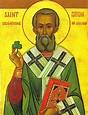 saint patrick st patrick évangélisa l irlande au vème siècle