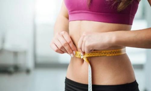 Chọn sai đai nịt bụng giảm eo