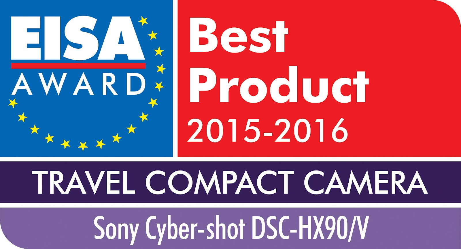 05_Sony Cyber-shot DSC-HX90V-simple-outline.jpg