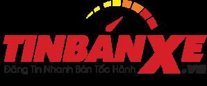 Tinbanxe.vn - trang web mua bán ô tô uy tín trong năm 2020 1