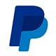 paypal logo 1.jpg