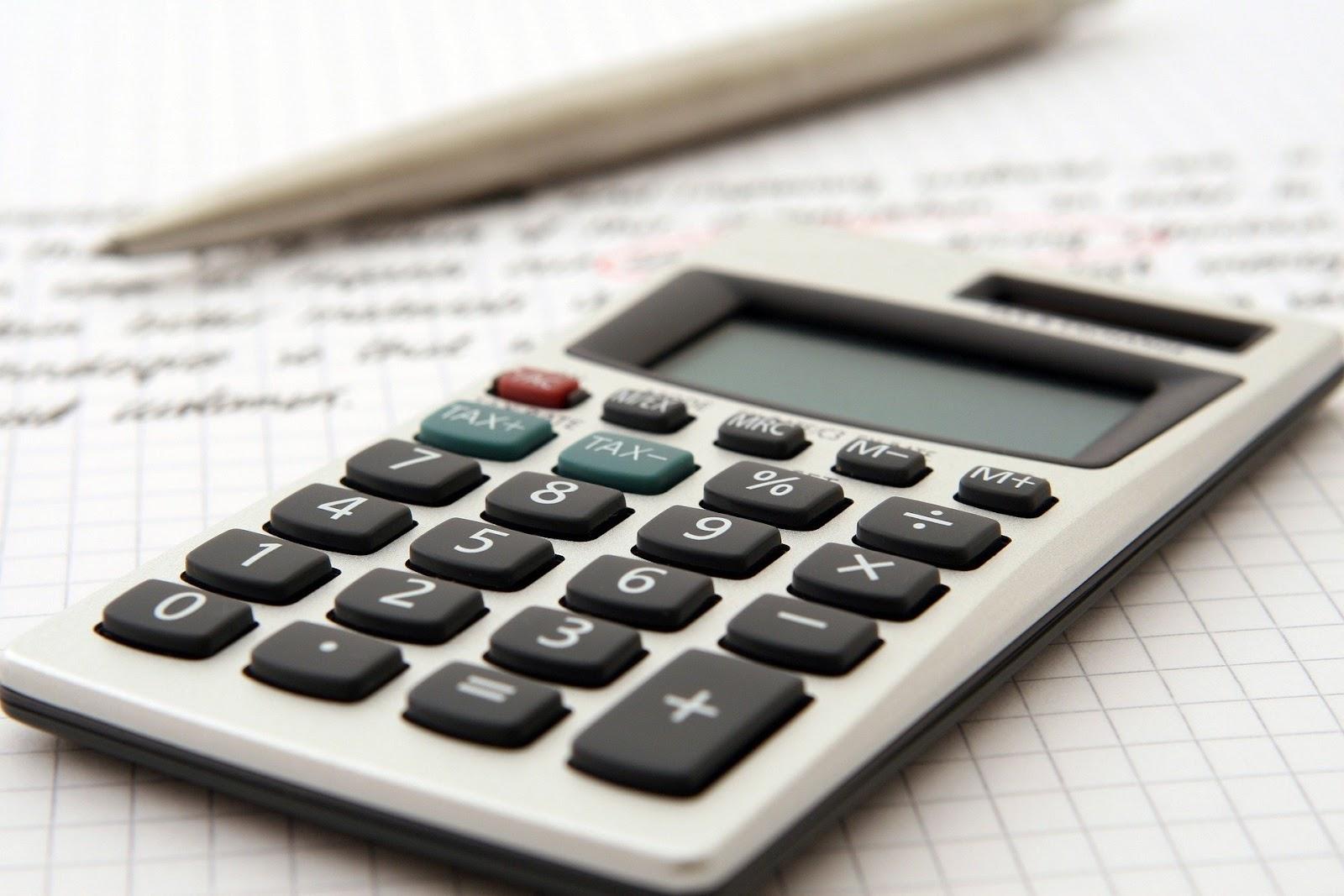 Definindo e calculando o melhor tipo de comissionamento