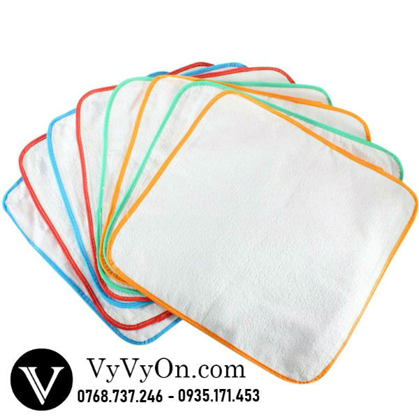 khăn , mùng, gối chặn ... đồ dùng phòng ngủ cho bé. cam kết rẻ nhất - 10