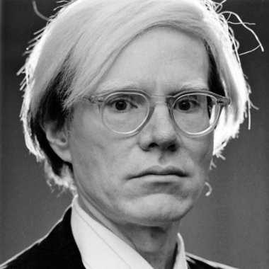 https://pixel.nymag.com/imgs/daily/science/2016/02/01/01-andy-warhol.w190.h190.2x.jpg