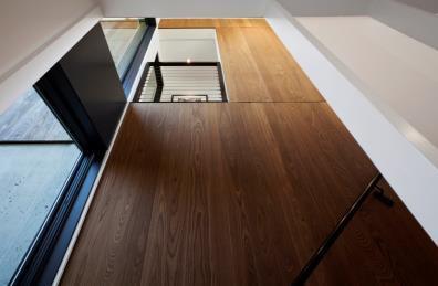 H:\AHEC Images\Case studies\Copperwood house_HAUS_TMT ash\Copperwood house_HAUS Architects_TMT ash (26).jpg