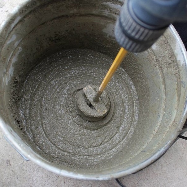 Раствор цементный м200 применение теплый дом из керамзитобетона