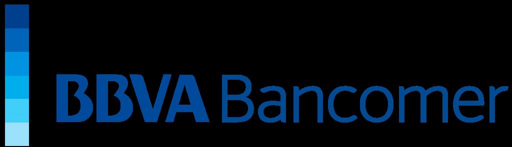 Resultado de imagen para bbva bancomer