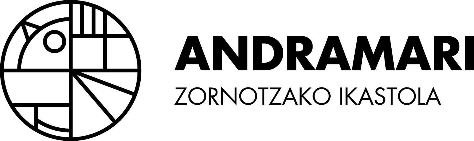AZI_logoa_horizontala_beltza.jpg