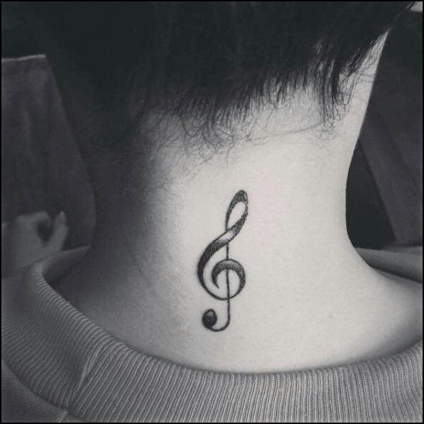 tatuaje-clave.jpg