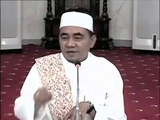 Download KH. Muhammad Bakhiet (Guru Bakhiet) - Hikmah Ke 009 - Kitab Al-Hikam MP3 MP4 3GP