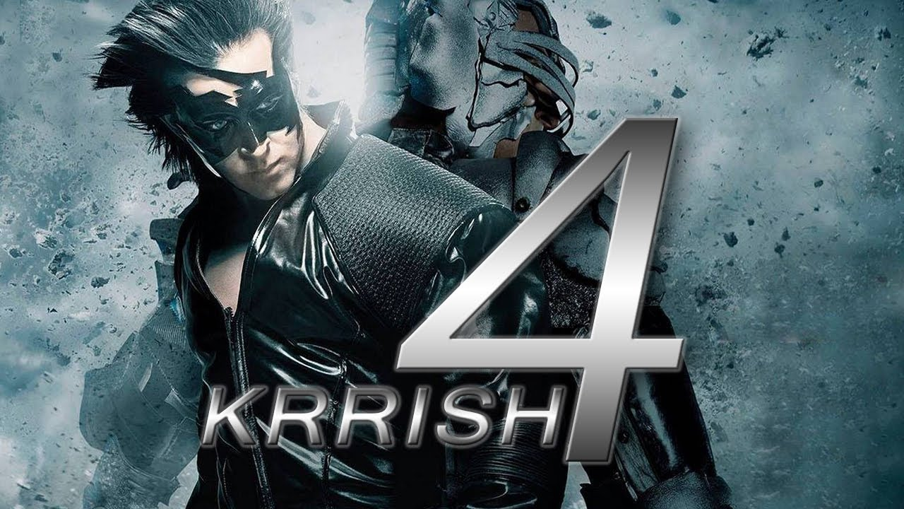 bollywood hot, upcoming films of 2018, film review in hindi, Thugs Of Hindostan movie, 2.0 movie trailer, baaghi 2 story, krrish 4 ritik roshan, padman movie review, dutt biopic movie download, dabang 3 salman