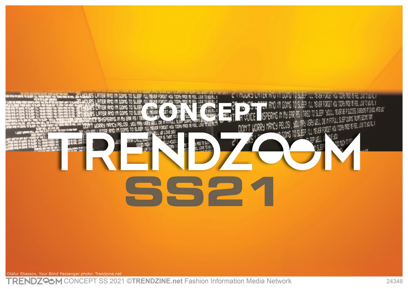 Trendzoom Concept Forecast Spring Summer 2021 Trends 1219420 A10.com is a free online gaming experience for both kids and adults. fashionnetwork com