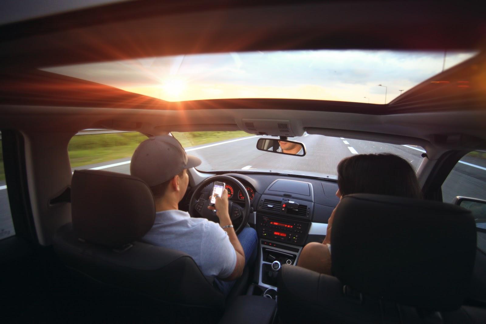 road trip 21.jpg