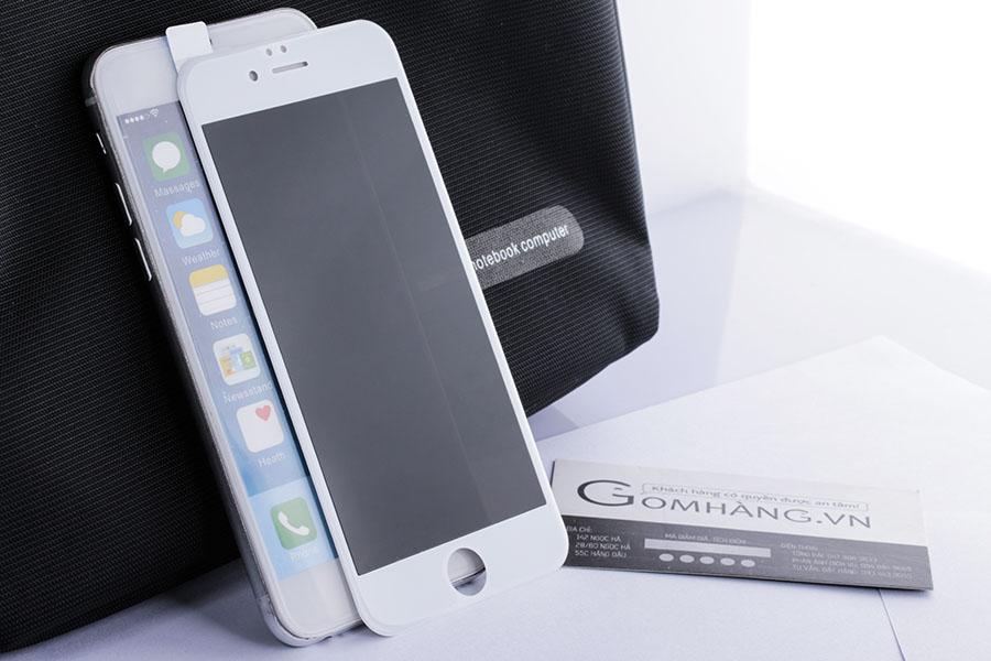 kinh-chong-nhin-trom-iphone-6-m1(1).jpg