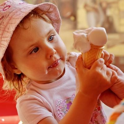 Nyári játékötletek gyerekeknek