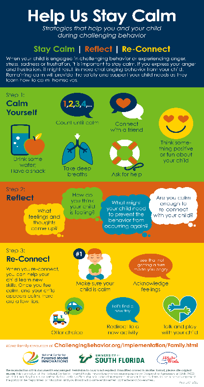 https://challengingbehavior.cbcs.usf.edu/docs/Stay-Calm_Infographic.png