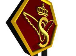 Image result for s tog logo gammelt s-tog