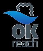 OK REACH de la Funda Almohada Impermeable