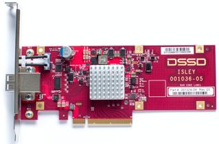 DSSD_card.png